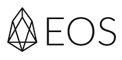 Eos hardware wallet