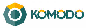 Komodo hardware wallet