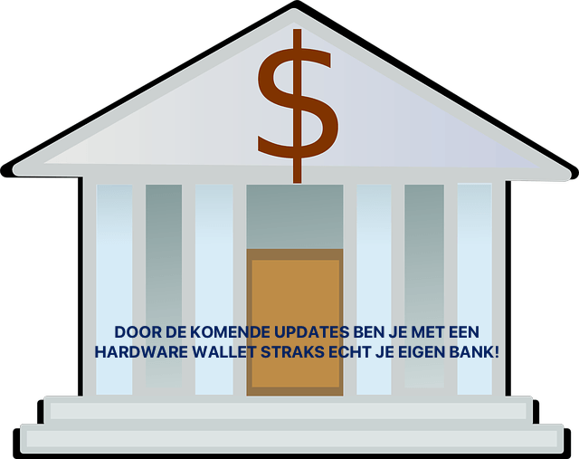 privacy hardware wallets